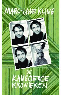 De Kangoeroekronieken