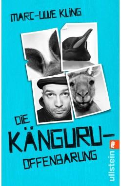 Die Känguru-Offenbarung
