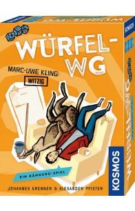 Würfel WG (Box)