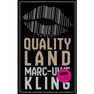 Qualityland (Dutch)