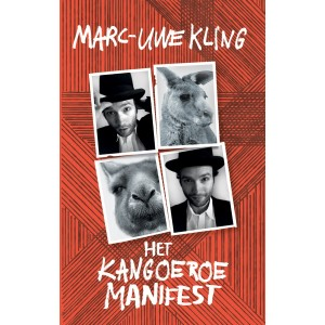 Het Kangoeroe Manifest