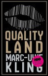 Qualityland (Dutch)